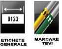 aparate_de_etichetat_industrial_imprimanta_etichete_dymo_xtl_articol_etichete_poliester_predefinite