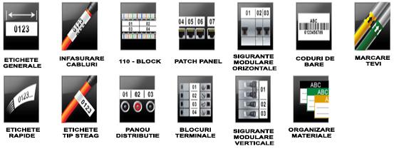 aparate_de_etichetat_industrial_imprimanta_etichete_dymo_xtl_articol_etichete_vinyl_aplicatii