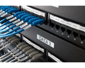 dymo_xtl-laminated-wire-cable-wrap-patch-panel_application